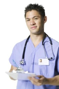 Starting Salaries for Certified Medical Assistants
