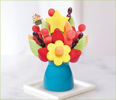 Beat the heat with our cool treats! Healthy, #delicious fun found right here in #HongKong! Check out our current specials: https://www.ediblearrangements.hk	@ediblearrangementshk, Summer, Fruits, Party, fruit bouquets, Delicious, Arrangements, Edible, Hong Kong, Graduation gifts, Nutrition, #ediblehk #hk #HongKong #fruit #bouquets #fruitful #nutrition #summe