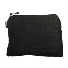 SHOLDIT Clutch Wrap Purse, Black http://www.amazon.com/dp/B00BLPG8SG/ref=cm_sw_r_pi_dp_2B69sb1ACB5VNFAK