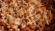Édes-savanyú kínai csirke - Olcsó ételreceptek Pasta Dishes, Mashed Potatoes, Cauliflower, Macaroni And Cheese, Bacon, Vegetables, Ethnic Recipes, Foods, Hungarian Recipes