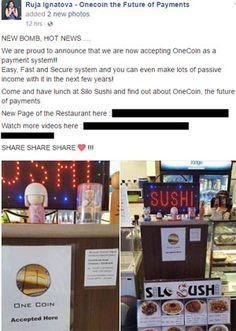 ruja-ignatova-promoting-onecoin-merchant-payment-compliance
