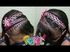 Girl Hairstyles, Braided Hairstyles, Hair And Nails, Diana, Braids, Hair Styles, Beauty, Beautiful, Up Dos
