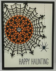 SEONGSOOK DUNCAN: Happy Haunting - 2015-16 Holiday Catalog Sneak Peak #2