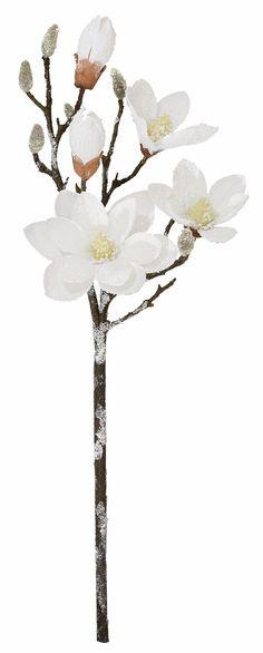 Kunstpflanzen Discount anthurium flamingo kunstblume mit 2 blüten 64cm hier günstig