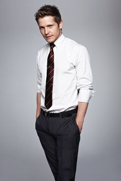 Matthew czuchry could possibly be almost as hot as Ian Somerhalder but not as hot as maynard... | https://www.etsy.com/shop/angelandlily http://www.angelandlily.com