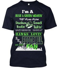 7e41e60e2 Seahawks Gear, Seahawks Fans, Seattle Seahawks, Seattle Pride, Best  Football Team,
