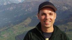 Andreas Lubitz murdered 149 people by flying an airplane into the French Alps. Details Emerge About Germanwings Co-Pilot Andreas Lubitz _ The Two-Way _ NPR Germanwings Co-Pilot Deliberately Crashed. German News, Europe News, French Alps, Conservative News, Girlfriends, Death, How To Plan, World, People