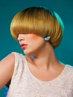 Color collection Moss hair by Natalia Petcu @ zoom hair studio