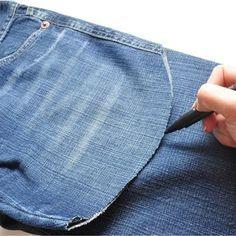 como-transformar-a-calca-jeans-em-saia-03