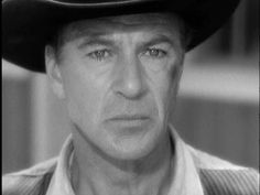 High Noon - Directed by Fred Zinnemann and starring Gary Cooper, Grace Kelly, Thomas Mitchell, Lloyd Bridges and Katy Jurado. Gary Cooper, Tv Themes, Movie Themes, Steel Guitar, Frank Miller, Grace Kelly, Sheriff, Christian Anders, Musica Country