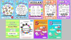 Auslan Resources and Fonts for the Australian Curriculum Dictionary Activities, Australian Sign Language, Learn Another Language, Australian Curriculum, Story Video, Book Signing, Classroom Resources, Pre School, Life Skills