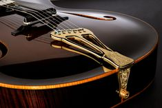 Archtop Theo Scharpach - Theo Scharpach Archtop Guitar, Acoustic Guitar, Diverticulitis Symptoms, Music Instruments, Building, Musica, Musical Instruments, Buildings, Acoustic Guitars