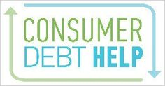 Consumer Debt Help #debt #collection #services http://debt.nef2.com/consumer-debt-help-debt-collection-services/  #consumer debt help # Consumer Debt Help Intelligent Debt Management was acutely aware that the bulk of credit active South Africans who earn less that R12,000 pm and bear the full brunt of rising costs of living were left to fend for themselves as they could not afford existing debt counselling services. Acknowledging the massive issue with consumer debt in South Africa, IDM…
