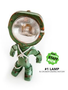 Lampster_heading_1