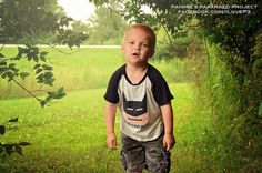 #iowa #photography #p3 #outdoor #children #greaterthangatsbyactions #color