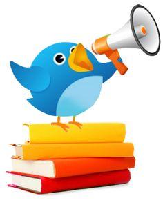 Comment utiliser Twitter pour une mobilisation citoyenne ?