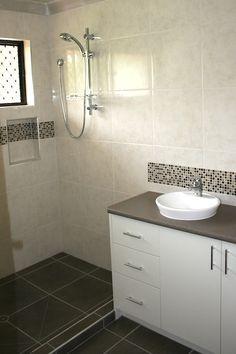 Vanity Bathroom Brisbane modern bathroom wall hung vanity units - brisbane | master bath