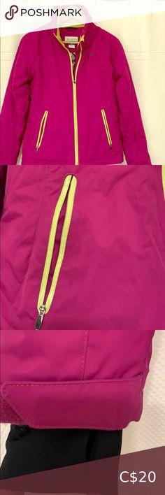 "Snowboarding Jacket ""Columbia Sportswear Company"" Snowboarding Jacket Ladies Size Small ""Colombia Sportswear Company Columbia Jackets & Coats Ski & Snow Jackets Spring Jackets, Winter Jackets, Faux Fur Jacket, Leather Jacket, Sparkly Sandals, Winter Parka, Columbia Sportswear, Columbia Jacket, Colombia"