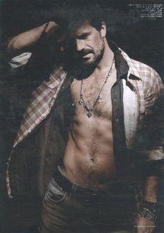 Picture of Rodolfo Sancho Divas, Male Torso, My Dream Came True, Hairy Chest, S Man, Attractive Men, Actors, Male Body, Gorgeous Men