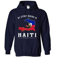 Haiti #DONE #Birthday2015 #Manno