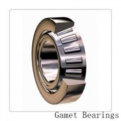 170 Million 64 mm B used Gamet tapered roller bearings instantly searchable. Order the Gamet Bearings 290 mm D with 64 Width (mm) stock . Contact Angle, Chemical Engineering, Used Parts, Oil And Gas, Grease, High Speed, Boruto, Rings For Men, Bear