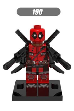 deadpool tacos chimichangas touching myself tonight marvel comics marvel comics marvelcomics tacos chimichanga ryan reynolds 2016 funny lol marvel deadpool maximum effort wade wilson wade wilson deadp