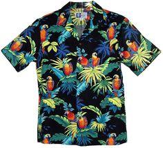 hawaii shirts - Google-Suche