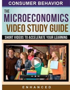 8 Best free harvard online courses images | Harvard