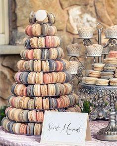 J'adore .... simplement magnifique...... #weddingcake #wedding #weddings #weddingday #weddinggown #weddingtime #weddingdecor #wedding2017 #weddingtime #weddingplanner #weddinginspo #weddingideas #weddinginspo #mariée #mariage #mariage2017 #casamento #noiva #noivas2017 #boda #novia #novias2017 #bolodenoiva #bolodecasamento #gateaudemariage #macarons #weddingplannerparis #loveforever #love ������ http://gelinshop.com/ipost/1515825160555349638/?code=BUJSvPMgEaG