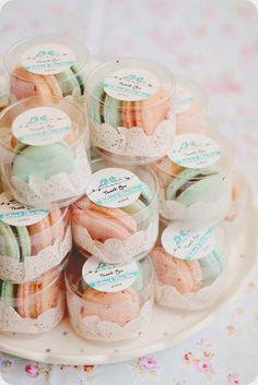 Presentación de regalos   Preparar tu boda es facilisimo.com