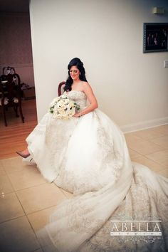 NJ Wedding Photography and Videography by Abella Studios | Creatively & unobtrusively documenting life's special moments…one image at a time!