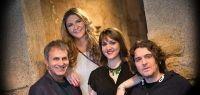 Ο Γιώργος Νταλάρας για φέτος το χειμώνα 2016-2017 θα εμφανίζεται στην Ακτή Πειραιώς μαζί με το Λαυρέντη Μαχαιρίτσα και το Γιάννη Κότσιρα σε μια μουσικ...