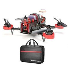 Eachine Falcon 250 FPV Quadcopter with HD Camera ARF without Remote Controller Racing Drones For Sale, Drone For Sale, Buy Drone, Wholesale Toys, Spy Gear, Rc Parts, Rc Helicopter, Bnf, Drone Photography