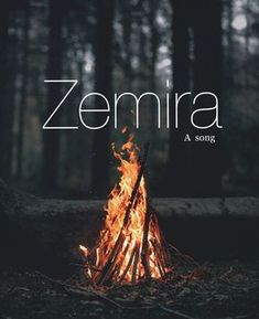 Zemira baby girl names biblical girl names female strong unique first mid - Bilingual Baby Names - Zemira baby girl names biblical girl names female strong unique first middle names. Names that start with a Z . Unisex Baby Names, Cute Baby Names, Boy Names, Black Baby Girl Names, Greek Girl Names, Baby Girl Names Unique, Black Girls, Baby Girl Names Biblical, Children Names