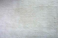 -Un ancien drap lin 268 cm x 2,10 m.environ- Réf 25   | Art, antiquités, Meubles, décoration, XIXème, Textiles anciens | eBay!