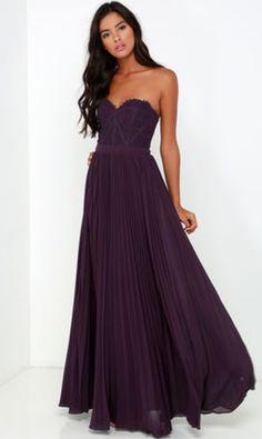 29937ed6071018 47 beste afbeeldingen van ~ DRESSES ~ - Party dresses