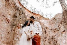 #georgiaelopement #providencecanyon #providencecanyonelopement #canyonelopement #georgiaintimatewedding #weddingdress #bohoweddingdress #driedbridalbouquet #driedbouquet #driedweddingflowers #georgiawedding Boho Wedding Dress, Wedding Flowers, Wedding Dresses, Georgia Wedding, Elopements, Destination Wedding, World, Bride Dresses, Bridal Gowns