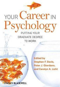 Welcome to The All About Psychology Book page. Only the best, most fascinating and most compelling psychology books will be featured here. Psychology Careers, Forensic Psychology, Psychology Major, Psychology Student, Psychology Books, Applied Psychology, Good Books, Books To Read, Life Changing Books