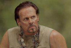 steve borden | Sting the wrestler aka Steve Borden