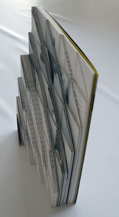 Cool book art