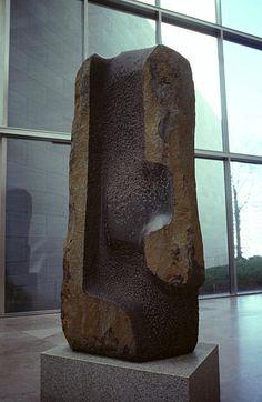 Noguchi (National Gallery of Art)