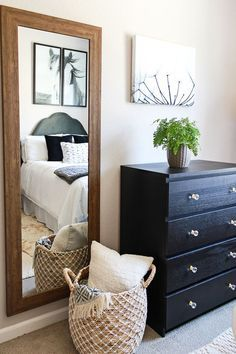 Awesome Multipurpose Guest Room Ideas