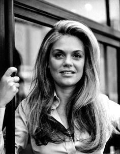 Dyan-Cannon-young.jpg (559×720)