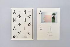 Object Gallery / Coöp