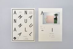 Identity Design by COOP