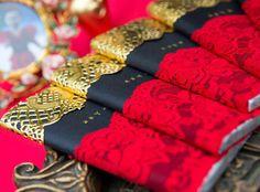 Risultati immagini per spanish party theme Flamenco Wedding, Flamenco Party, 60th Birthday Ideas For Mom, Birthday Party Themes, 30th Birthday, Event Themes, Event Decor, Paella Party, Spanish Party