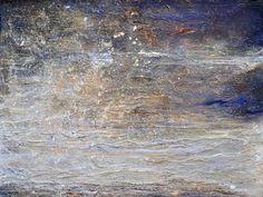 Mixed Media, Paintings, Abstract art, Abstract art paintings, Crystal aura series, Art Drawings, Modern art, Modern art paintings, Contemporary art.