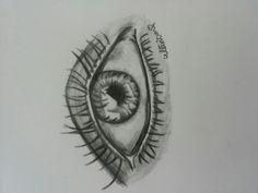 Eye ♥♥