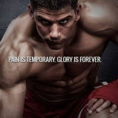 2383 Best Fitness images in 2019