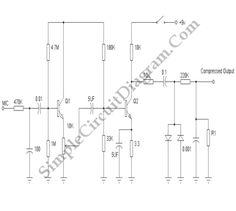 Simple Wiring Diagram httpwwwautomanualpartscomsimplewiring